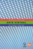Arte Virtual (Em Portuguese do Brasil)