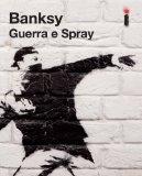 Guerra e Spray (Em Portugues do Brasil)