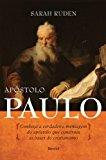 Apostolo Paulo (Em Portugues do Brasil)