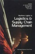 Northern Lights in Logistics and Supply Chain Management