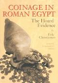 Coinage in Roman Egypt The Hoard Evidence