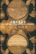 Writing And Vocabulary In Foreign Language Acquisition - Angles On The English-speaking Worl...