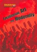 Totalitarian Art and Modernity