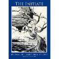 Initiate #1 : Journal of Traditional Studies