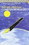 Come UN Romanzo (Italian Edition)