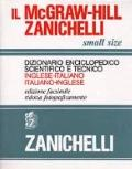 Italian-English - English-Italian Encyclopaedic Dictionary of Science and Technology