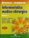 Infermieristica medico-chirurgica vol. 1