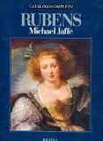 Rubens: Catalogo completo (Libri illustrati Rizzoli) (Italian Edition)