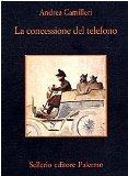 La Concessione Del Telefono (Memoria) (Italian Edition)
