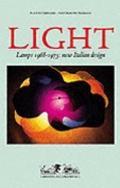 Light Lamps 1968-1973 - New Italian Design