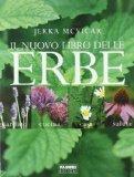 Il nuovo libro delle erbe