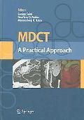 MDCT a Practical Approach