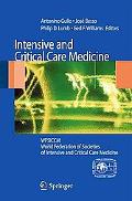 Intensive and Critical Care Medicine: WFSICCM World Federation of Societies of Intensive and...
