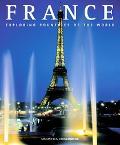France La Douceur De Vivre