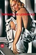 Tamara de Lempicka : The Queen of the Modern