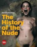 History of the Nude