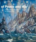 Of Peace and War : The Jos� Maria Casta�� Collection of Modern Russian Art