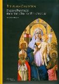 The Alana Collection: Italian Paintings from the 13th to 15th Century