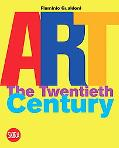 Art: The Twentieth Century