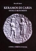 Keramos Di Caria : Storia e Monumenti