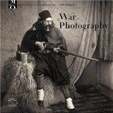 War Photography (Photography at the Muse d'Orsay)