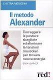 Il metodo Alexander