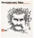 Revolutionary Tides The Art Of The Political Poster 1789-1989