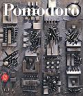 Arnaldo Pomodoro General Catalogue of Sculptures
