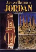 Art and History of Jordan