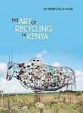 Art of Recycling in Kenya