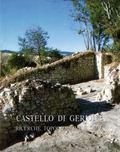 Castello Di Gerione : Ricerche Topografiche e Scavi