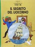Le avventure di Tintin. Il segreto del liocorno