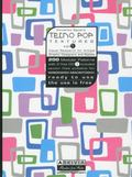 Techno Pop Textures Vol.1