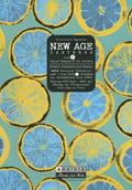 New Age Textures Vol.1