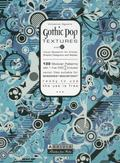 Gothic Pop Textures Vol.2