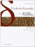 Vicolo dei lavandai. Dialogo con-Conversation with Arnaldo Pomodoro