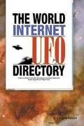 World Internet Ufo Directory