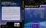 MATLAB/Simulink for Digital Communication