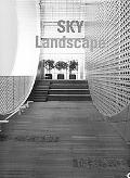 Sky Landscape (Landscape Series)