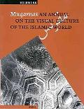 Muqarnas An Annual on the Visual Culture of the Islamic World