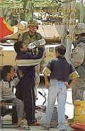 Military Training And Children In Armed Conflict Law, Policy And Practice