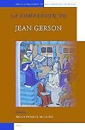 Companion to Jean Gerson