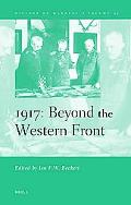 1917: Beyond the Western Front