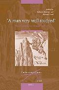 A man very well Studyed: New Contexts for Thomas Browne