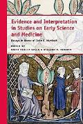 Evidence and Interpretation in Studies on Early Science and M Honor