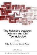 Relations Between Defence and Civil Technologies