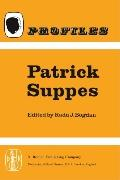 Patrick Suppes