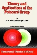 Theory and Applications of the Poincare Group