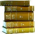 Recueil DES Cours: Academie de Droit International de la Haye, Vol. 134