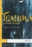 Trauma. (German Edition)